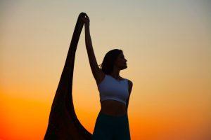 Yoga em dias de caos - Sete dicas para um dia mais astral